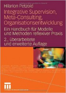 Buch Supervision
