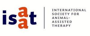 Logo-ISAAT