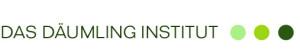 daeumling_home_layout_100_logo