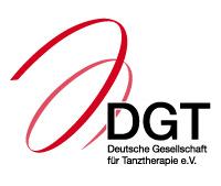 dgt_logo_o_web_200